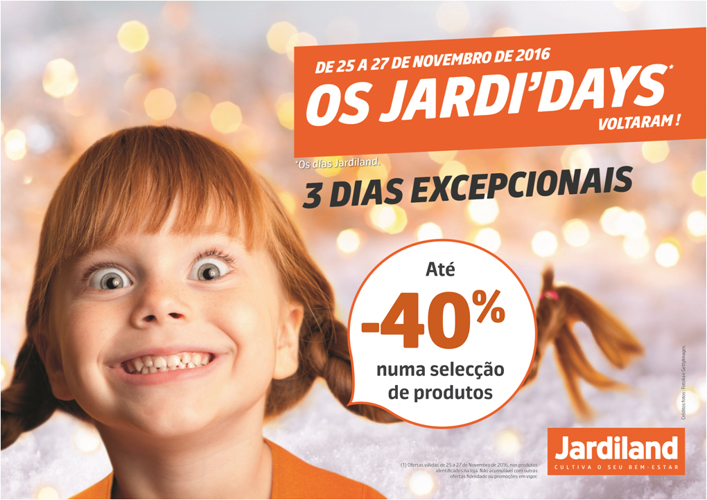 jardidays-pt
